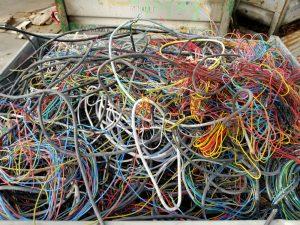fils_electriques
